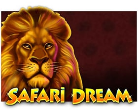 Red Tiger Gaming Safari Dream Flash