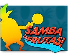 IGT Samba de Frutas
