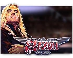 Play'n GO Saxon