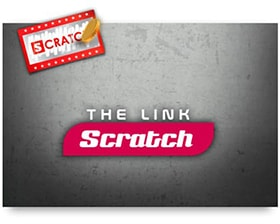 Gamevy Scratch - The Link