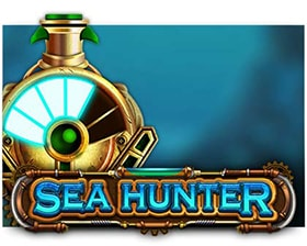 Play'n GO Sea Hunter