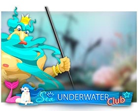 Fugaso Sea Underwater Club