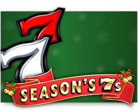IGT Season 7's