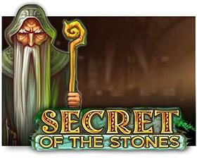 NetEnt Secret of the Stones