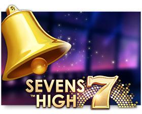 Quickspin Sevens High