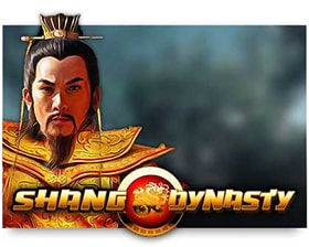 Yoloplay Shang Dynasty