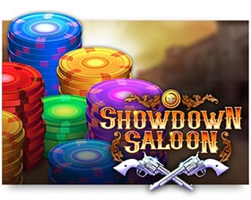 Other Showdown Saloon