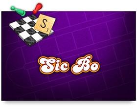 1x2 Gaming Sic Bo