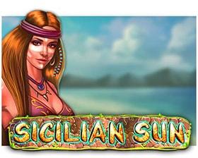 Merkur Sicilian Sun