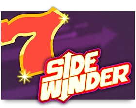 Just For The Win Sidewinder