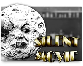 IGT Silent Movie