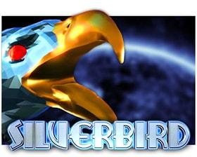 Merkur Silverbird