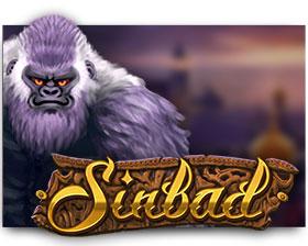 Quickspin Sinbad