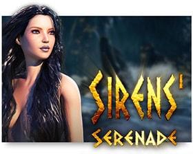 Saucify Sirens Serenade