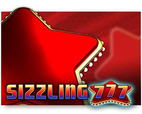 Wazdan Sizzling 777