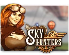 Kalamba Sky Hunters