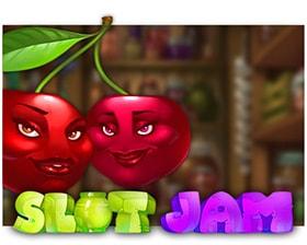 Wazdan Slot Jam