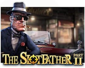 Betsoft Slotfather 2