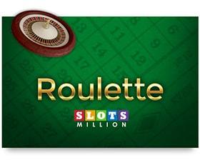 Leander SlotsMillion Roulette