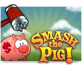 IGT Smash The Pig