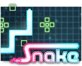 Live 5 Snake