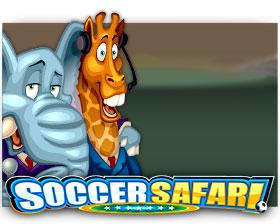 Microgaming Soccer Safari