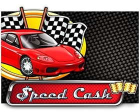 Play'n GO Speed Cash