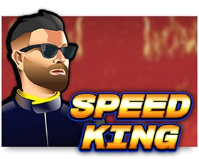 Givme Games Speed King