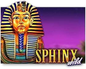 IGT Sphinx Wild