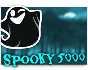 Other Spooky 5000 Flash