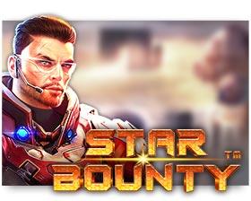 Pragmatic Play Star Bounty™