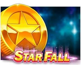 Push Gaming Star Fall Flash