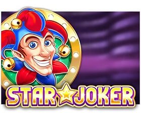 Play'n GO Star Joker