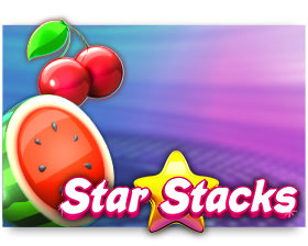 Leander Star Stacks