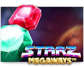 Pragmatic Play Starz Megaways™