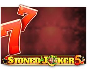 Fugaso Stoned Joker 5
