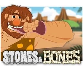 Saucify Stones and Bones