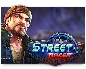 Pragmatic Play Street Racer™