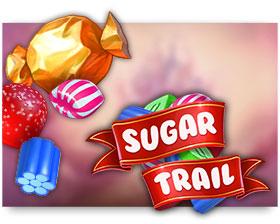 Quickspin Sugar Trail