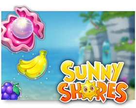 Yggdrasil Sunny Shores