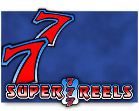 Merkur Super 7 Reels