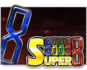 Meta GU Super 8