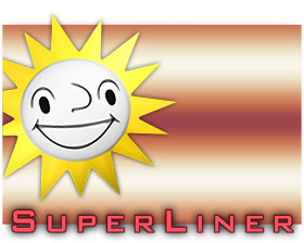 Merkur Super Liner