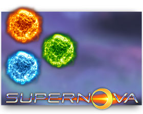 Quickspin Super Nova