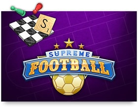 IGT Supreme Football