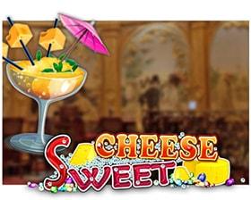 EGT Sweet Cheese