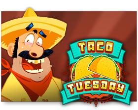 Merkur Taco Tuesday