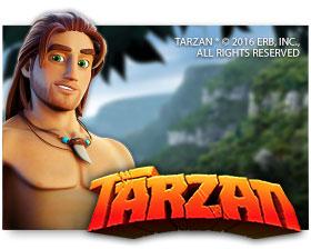 Microgaming Tarzan
