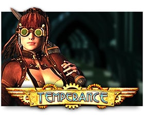 Old Skool Temperance