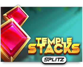 Yggdrasil Temple Stacks: Splitz